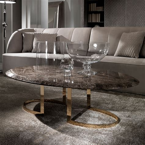 Designer Table Ls Luxury Table Ls Uk 28 Images Coffee Table Ideal Budget