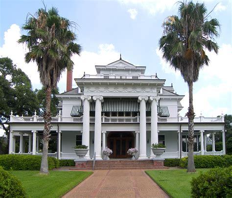 Mcfaddin Ward House Wikiwand