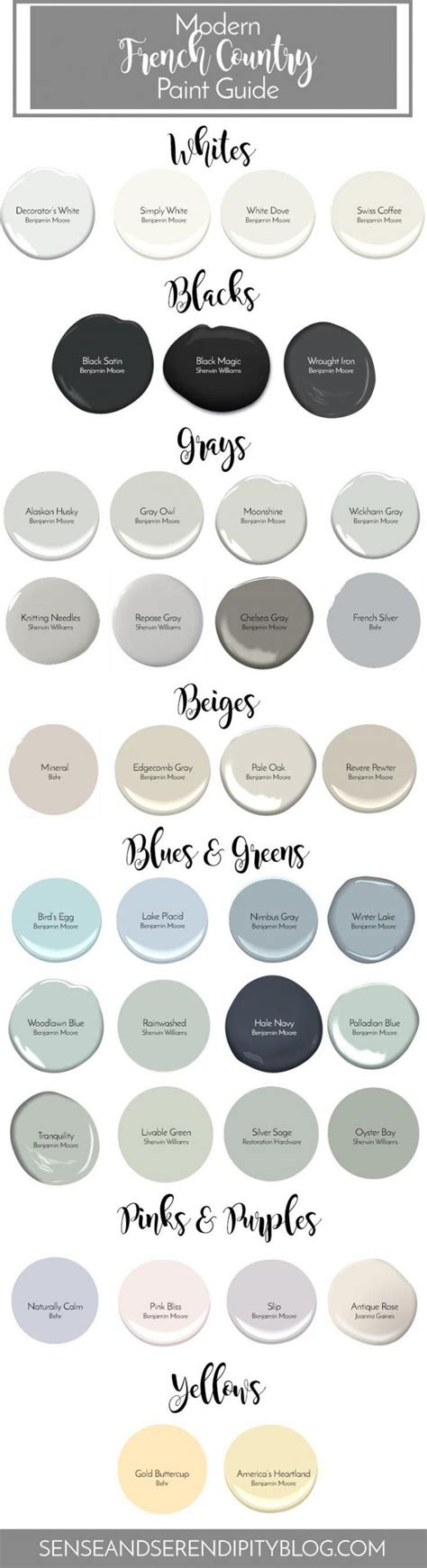 modern country bedroom paint colors for kitchen l pendant k c r