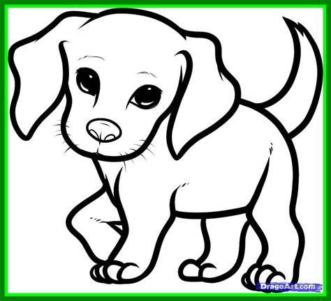 puppy coloring pages puppy coloring pages tldregistry info