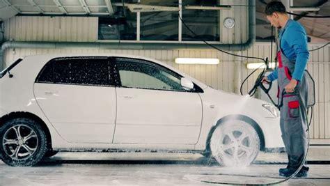 Bola Lu Mobil Warna Putih cara merawat mobil warna putih okezone news