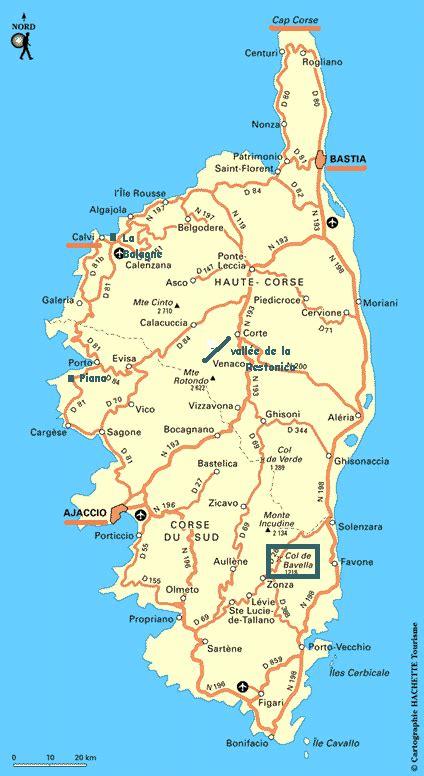 Vacances en famille, le grand partage : La Corse #2 THE BOOK OF MUM