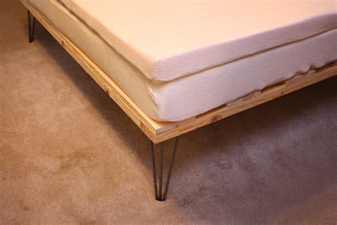 futon topper memory foam futon mattress memory foam futon bed 100