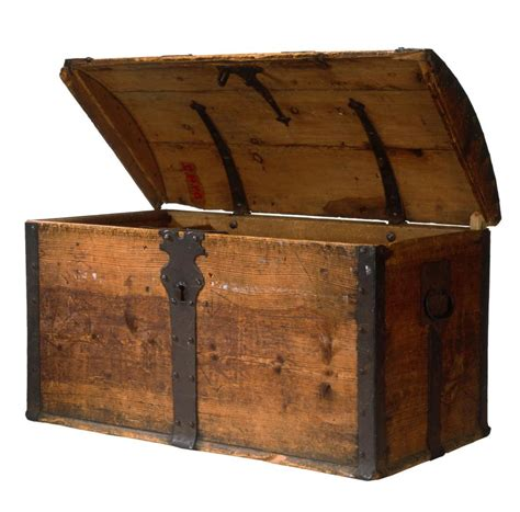 1000 Images About Wood Work - image gallery wood chest