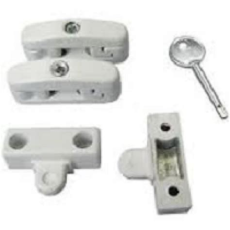 window swing lock window swing lock for aluminum windows syh
