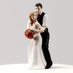 wedding cake toppers custom wedding cake toppers bride