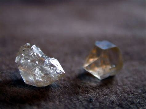 blood diamonds find out how the kimberley process has failed zimbabwe