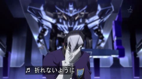Gundam Mobile Suit 26 gundam mobile suit gundam iron blooded orphans