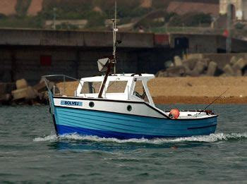 small fishing boats plans small fishing boat images google search fishing for