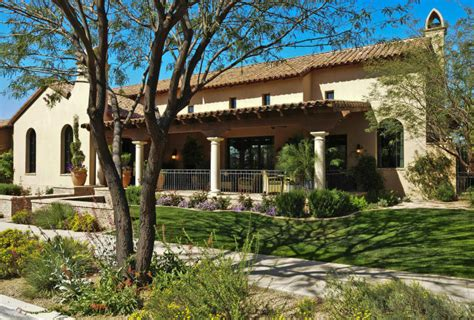 Luxury Homes For Rent In Scottsdale Az Scottsdale Homes For Sale Scottsdale Realtor Scottsdale Homes For Rent