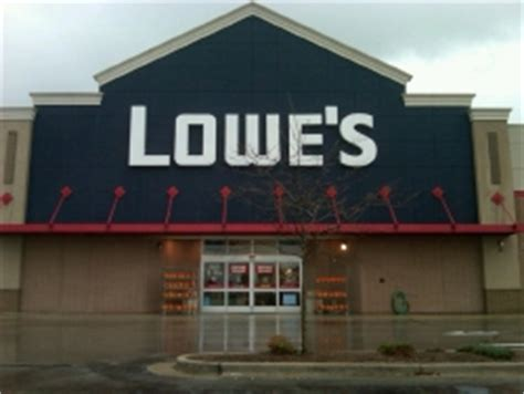 lowe s home improvement in franklin wi whitepages