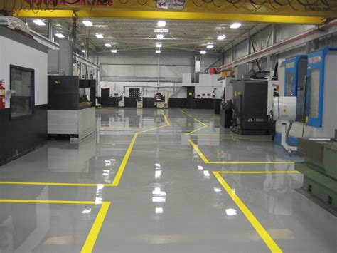 ecc about us floor coatings concrete coatings enhanced concrete coatings