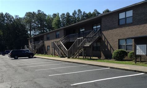 1 bedroom apartments greenville nc apartment for rent in 3209 summer place greenville nc
