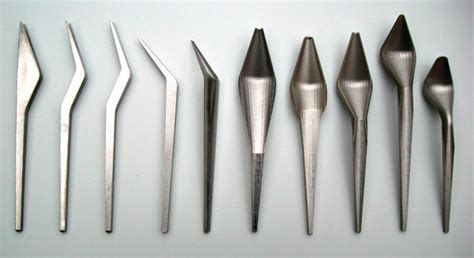 and cutlery cutlery