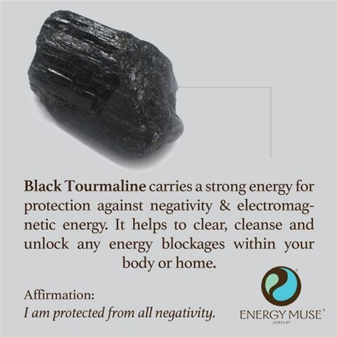 signs of negative energy in home 25 best ideas about black tourmaline on pinterest black tourmaline jewelry chakra healing
