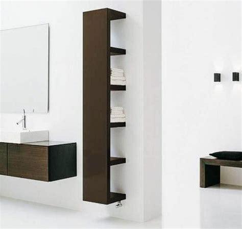 Armoire De Toilette Ikea 2842 by Armoire De Toilette Ikea Pour Chaque Style De Salle De