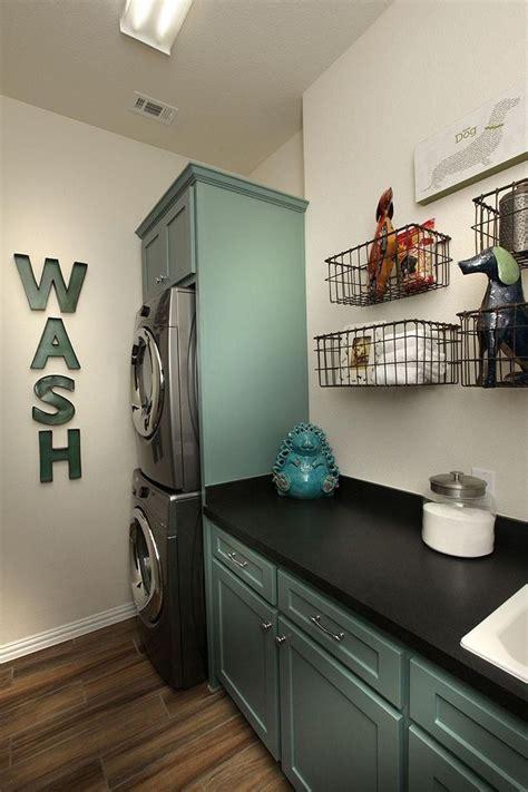 custom cabinets dallas dallas tx 156 best dallas tx drees custom homes images on