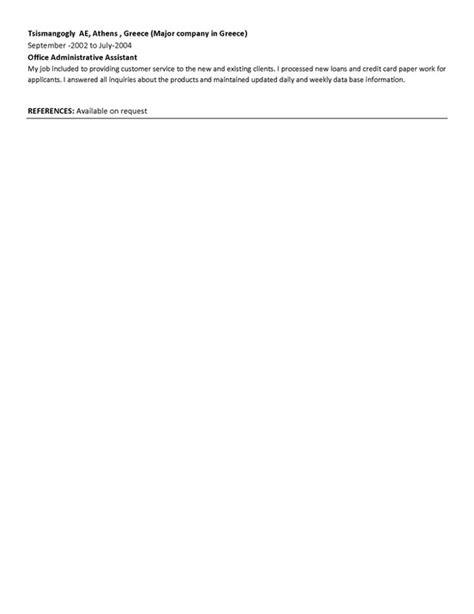 Cover Letter For Architecture Portfolio Resume Cover Letter Architecture Portfolio