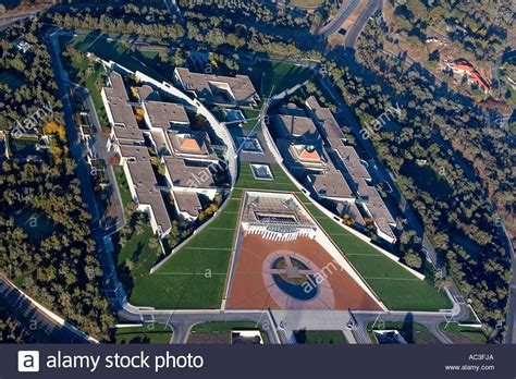 buy house canberra aerial view of parliament house canberra stock photo royalty free image 7445097 alamy