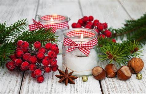 iluminacion navideña madrid 2018 abetos navideos abetos navideos de todos los estilos cul