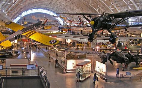 powered by smf smithsonian museum smithsonian museums air and space natural history native