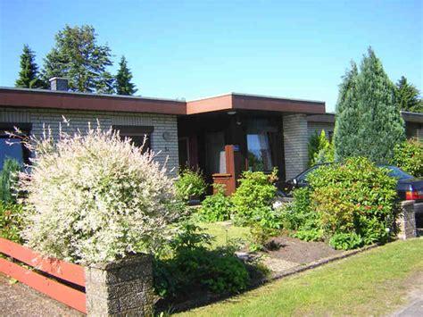 schöne bungalows ferienbungalow im osteland hechthausen familienurlaub