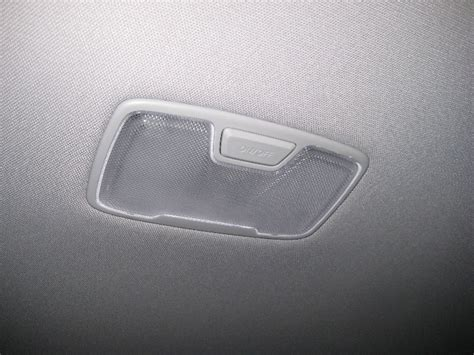 repair voice data communications 2003 hyundai sonata head up display how to replace the dome light 2006 hyundai sonata installing dome light in a 2006 hyundai