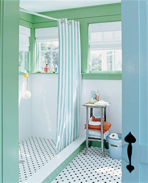 paint colors by benjamin walls white wisp 2137 70 trim borealis 565 sash and