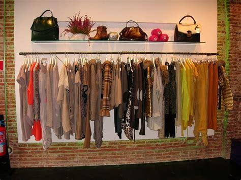 probadores de ropa interior 25 b 228 sta tiendas de ropa interior id 233 erna p 229