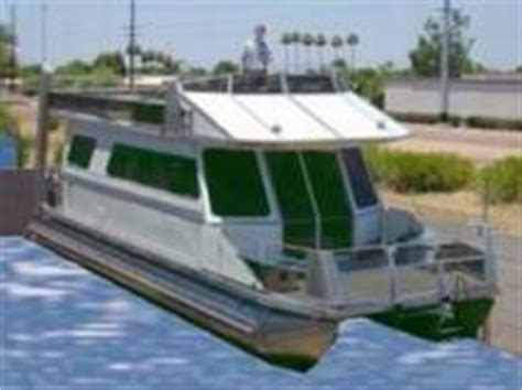 ocean house boat pontoon house boats are excellent tips video s plans building a houseboat
