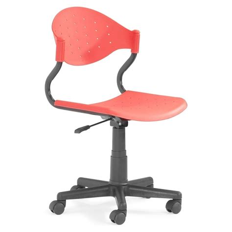 white desk chair walmart office chairs on sale walmart leather executive chair