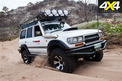 lifted toyota tas for sale toyota landcruiser 80 series custom 4x4 4x4 australia