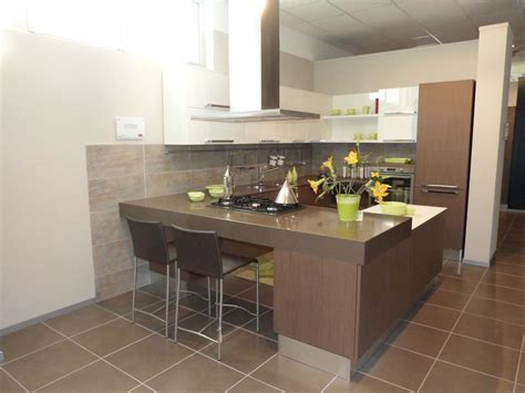 outlet arredamento lombardia in outlet spacci outlet grandi marche the knownledge