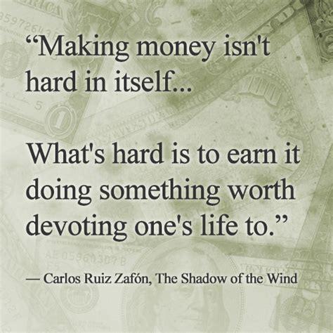 Money Quotes No Money Quotes Quotesgram
