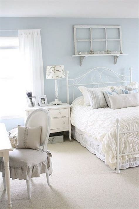 modern chic bedroom ideas 17 best ideas about modern chic bedrooms on pinterest