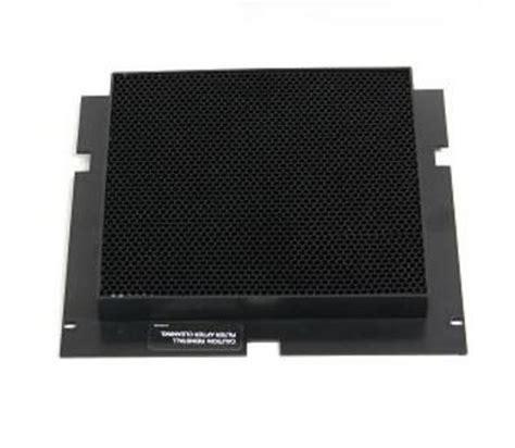 fresh air lint screen alpine air products air purifier