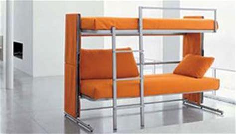 sofa litera ikea decoraci 243 n sof 225 litera