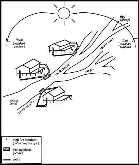 coloring pages longhouse coloring pictures of longhouses coloring pages