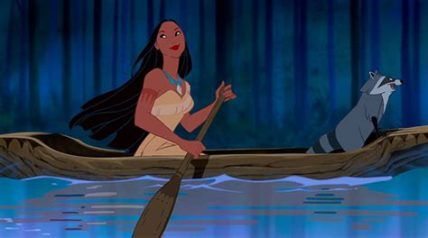 boat names in disney movies disney scenes we d watch over and over again oh my disney