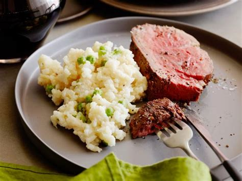 barefoot contessa beef tenderloin filet of beef recipe ina garten food network