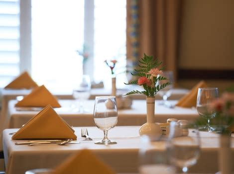the room place hours anytime dining senior wexford place senior wexford place