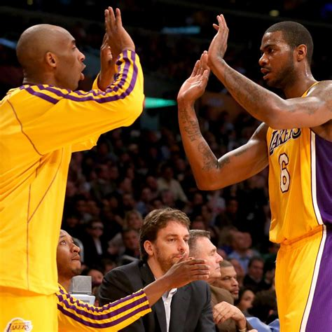 report earl clark will ask nets for the brooklyn game what will earl clark s role be when pau gasol returns