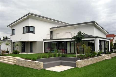 Wintergarten Einrichtung Modern