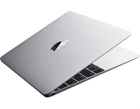 Laptop Dan Notebook Apple notebook apple macbook mlhc2ll a cm1 2 8 512 12 r 6 699 99 em mercado livre
