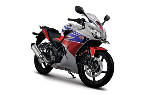 new cbr new 2015 honda cbr250r launched with more power twin