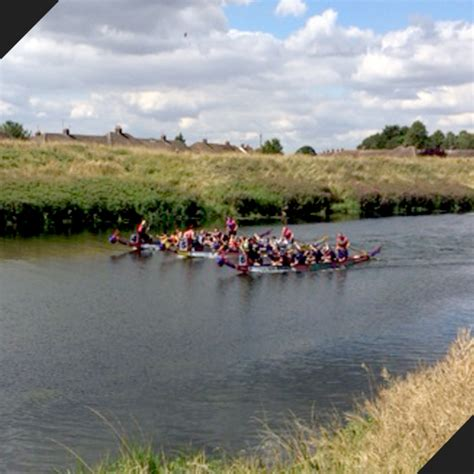 rowing boats for sale in lincolnshire dynamic cassette international dragon boat race