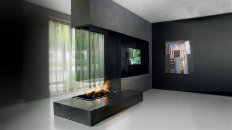 2 Sided Fireplace by Sided Fireplace I Two Sided Fireplace