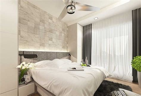 1 Bedroom Design Singapore 28 Images 7 Tips For Home Bedroom Design Singapore
