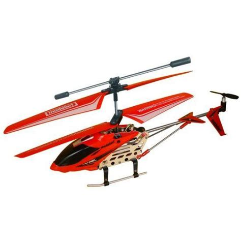 R C Helicopter 3 5 Channel modelart 3 5 channel helicopter modelart rc helicopters
