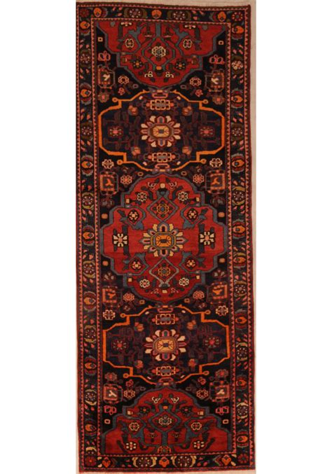 7 X 10 Rugs On Sale by Mehraban 3 7 Quot X 10 3 Quot Rug
